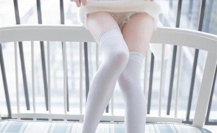 【美女写真】喵糖映画少女写真 VOL.027 [41P/153MB]