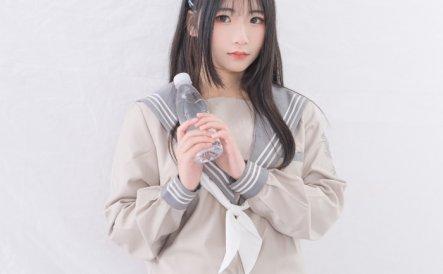 【美女写真】轻兰映画少女写真 Grand.008 [81P/424MB]
