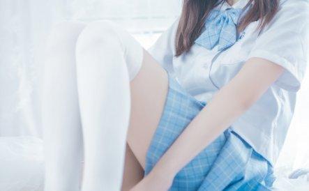 【美女写真】喵糖映画少女写真 VOL.019 [46P/778MB]